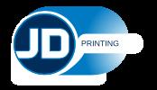 JD print logo-01-svg